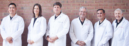 nirschl-orthopaedic-center-physicians